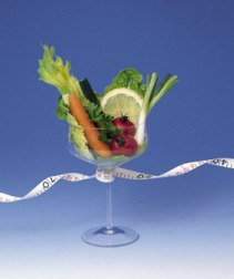 Atkins Diet Recipe