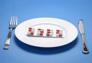 Phentermine Diet Pill