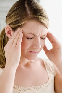 sibutramine weight loss side effects
