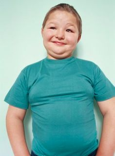 Obese school-age kids and teens can lose weight or prevent further ...