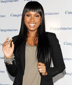 Home » The Jennifer Hudson Weight Loss Story How She Lost 80 Pounds