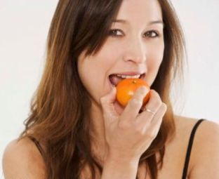 diest plans to lose weight fast