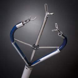 spider surgical tool