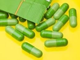 Green-Tea-Supplements-for-Weight-Loss