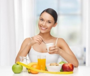 Healthy Breakfasts for Weight Loss