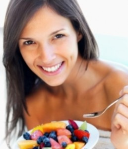 Healthy-Dieting-Plans-for-Women