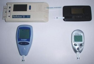 Will Liposuction Help Diabetics