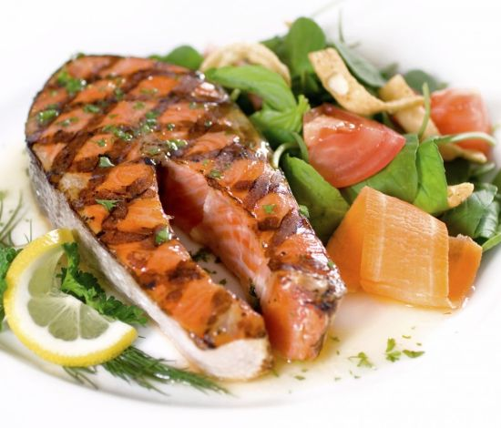 interesting facts and secrets of atkins diet