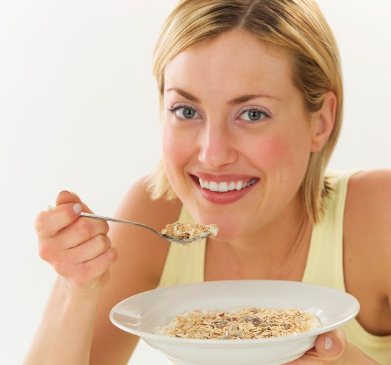 lower your cholesterol without medication with these effective tips