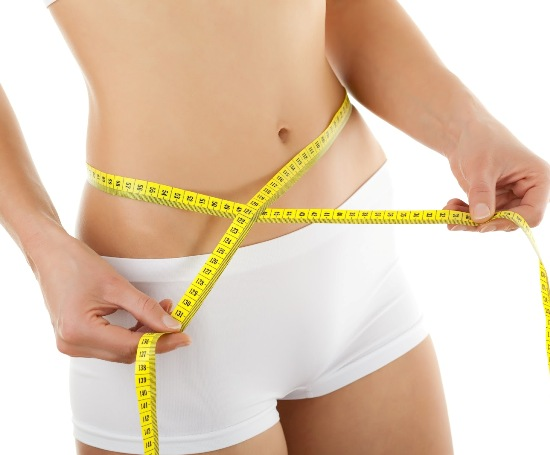 natural tips to lose weight faster
