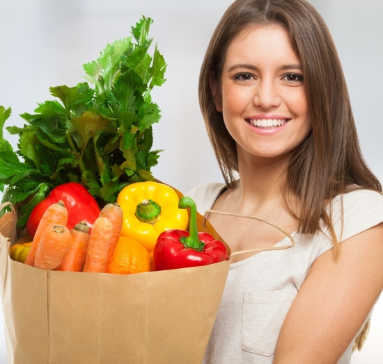 weight loss plans for vegetarians