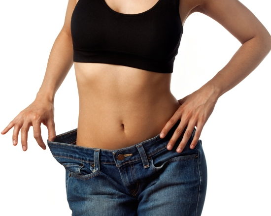 weight loss tips for endomorphs